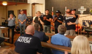 120909 - commissioning new Street Pastors (3)